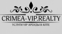 """Аренда яхты в Крыму """"CrimeaVipRealty"""""""